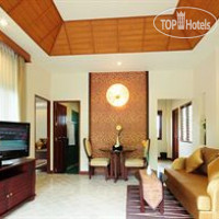 ���� ����� Bhumlapa Garden Resort 3*