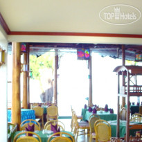 ���� ����� Banana Fan Sea Samui 4* � ����� �. (������ ���), �������