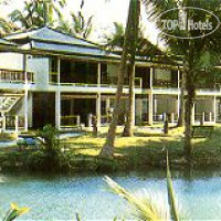 Фото отеля Samui Orchid Suites Resort 3*
