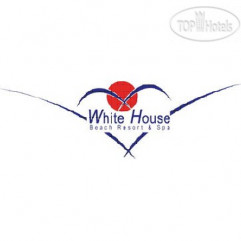 The White House Hotel 4*