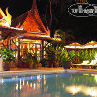 Фото отеля The White House Hotel 4*