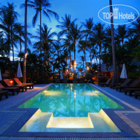 Фото отеля Koh Samui Resort No Category