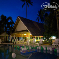Фото отеля Lime N Soda Beachfront Resort 3*