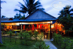 Power Beach Resort 3*