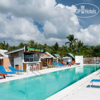 Фото отеля Power Beach Resort 3*