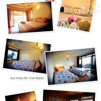 Фото отеля Bounty Resort 2*