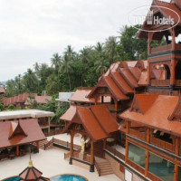 Фото отеля Grand Sea Resort 3*