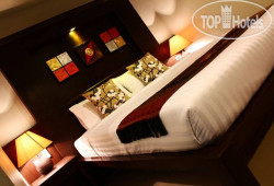 The 1 Boutique Hotel 3*