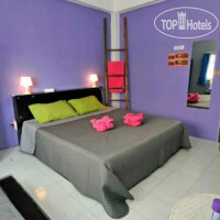 Фото отеля For You Guesthouse 1*