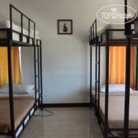 Фото отеля Baan Tai Backpackers 3*