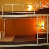 Фото отеля Bigbossa Hostel No Category