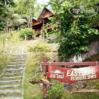 Фото отеля Easy Life Bungalows 2*