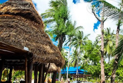 B52 Beach Resort 3*