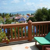 ���� ����� Sunset Villa Resort 4*