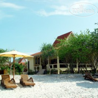 Фото отеля Buffalo Bay Vacation Club 4*
