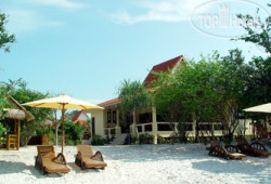Buffalo Bay Vacation Club 4*