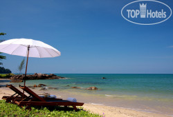 Sensimar Khaolak Beachfront Resort 4*