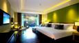 ����������� ����� Sentido Graceland Khao Lak Resort & Spa