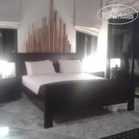 Фото отеля Luckanawadee Boutique Beach Resort No Category