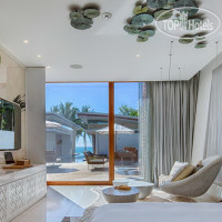 Фото отеля Iniala Beach House No Category
