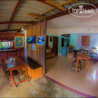 Фото отеля Khao Lak Highway Inn & Banana Lodge 2*
