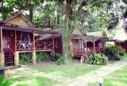 Holiday Resort 3*