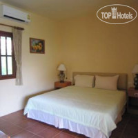 ���� ����� Gerd And Noi Resort 3*
