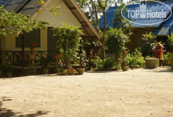 Baan Suen Jungle Lodge Phang Nga 1*