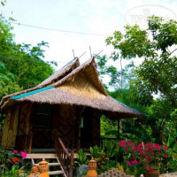 Фото отеля Baan Suen Jungle Lodge Phang Nga 1*