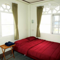 Фото отеля Roo Poo Guest House No Category