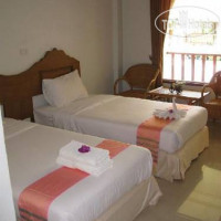 ���� ����� Buppha Resort 2*