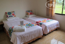 Khaolak Seafan Bed & Breakfast 2*