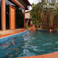 Фото отеля Khao Lak Relax Resort No Category