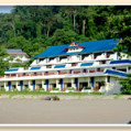���� ����� Khao Lak Sunset Resort 3*