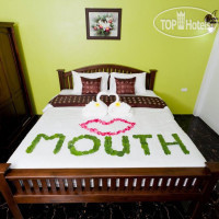 Фото отеля The Mouth Resort 2*