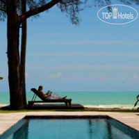 Фото отеля Robinson Club Khao Lak (ex.Pullman Khao Lak Katiliya Resort and Spa) 5*