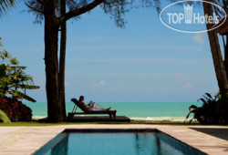 Robinson Club Khao Lak (ex.Pullman Khao Lak Katiliya Resort and Spa) 5*