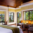 ���� ����� Pullman Khao Lak Katiliya Resort and Spa 5*