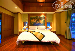 Andaman Princess Resort & Spa 4*