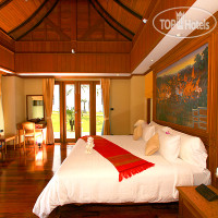 Фото отеля Andaman Princess Resort & Spa 4*
