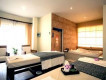 фотогалерея отеля Andaman Princess Resort & Spa