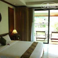 Фото отеля The Kib Khokhao Island Beach 3*