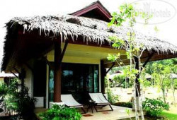 The Kib Khokhao Island Beach 3*