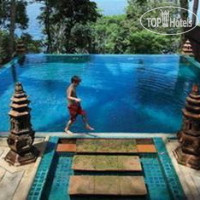 Фото отеля Baan Krating Khaolak Resort 3*