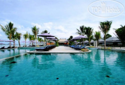 Beyond Resort Khaolak 4*