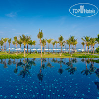 Фото отеля The Sands Khao Lak by Katathani 5*