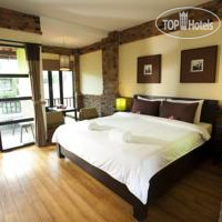 Фото отеля Motive Cottage Resort 3*