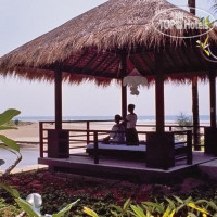 Фото отеля Apsara Beachfront Resort and Villa 4*