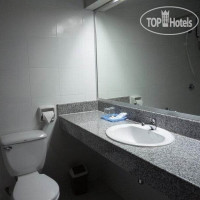 Фото отеля Greenview Hotel 3*