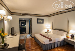 Diamond Plaza Hotel Hatyai 3*